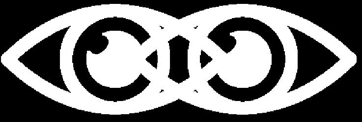 DOPPELBILDER